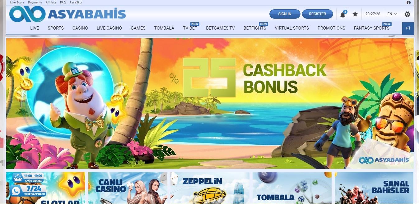 Asyabahis Online Blackjack Nasıl Oynanır