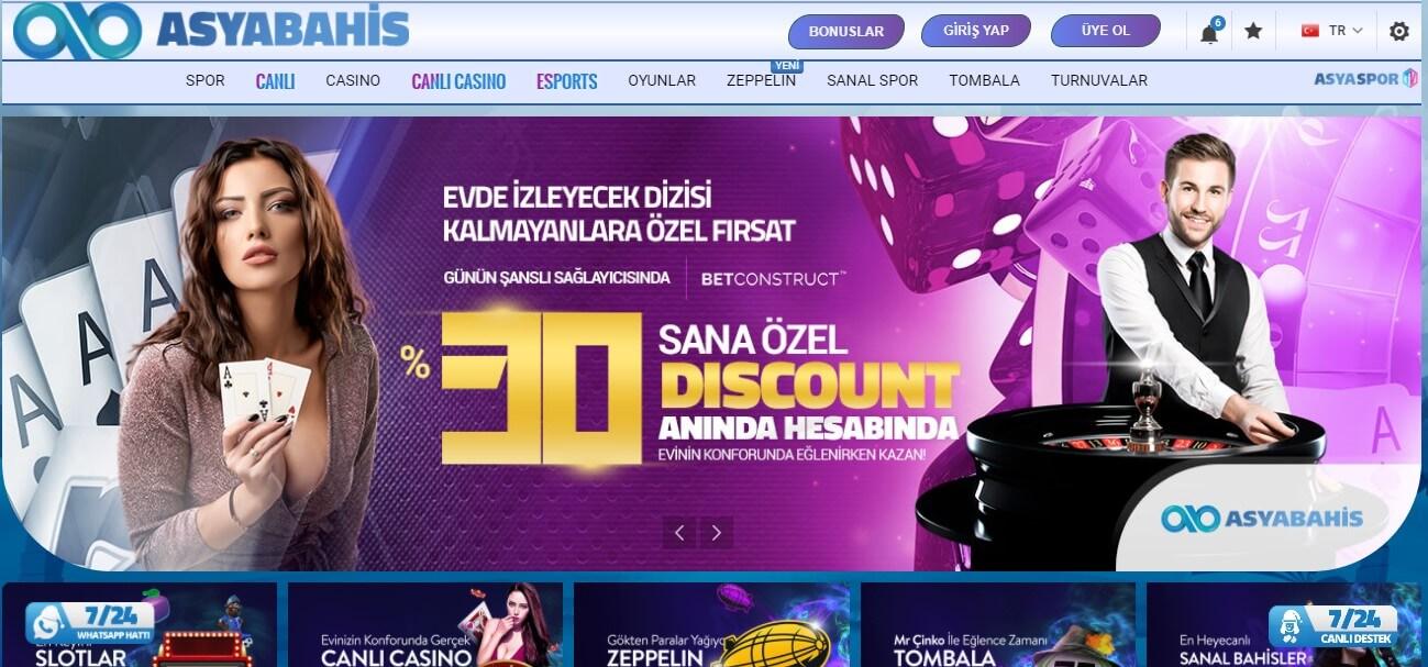 asyabahis309